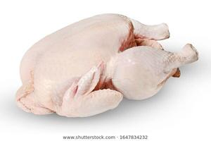 chicken-carcass-isolated-on-white-600w-1647834232.jpg
