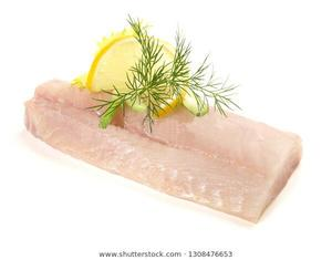 coalfish-fish-raw-600w-1308476653.jpg