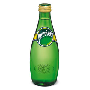 perrier_33cl_glass-bottle.png